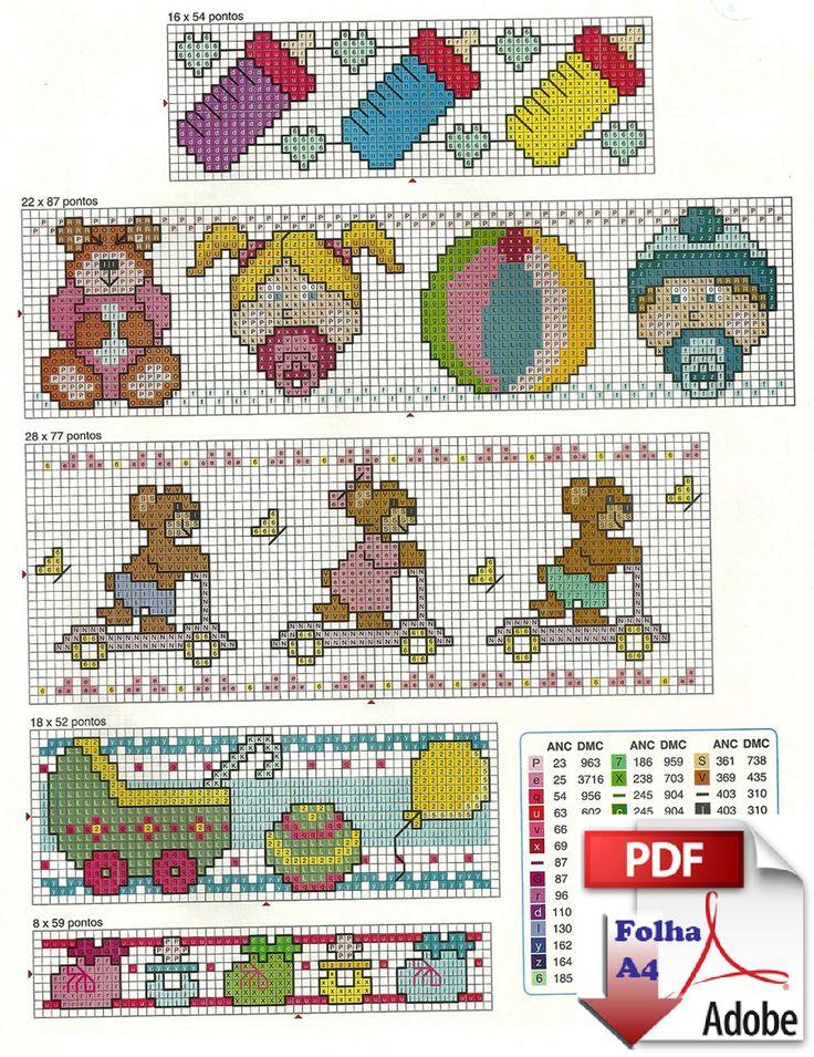 grafico-ponto-cruz-bebe-brinquedo-5.jpg (1181×1533)