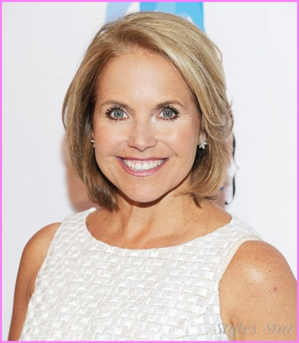 24 Best Kathie Lee Gifford Images On Pinterest  Construction, Cool Stuff And Dog Owners-7911