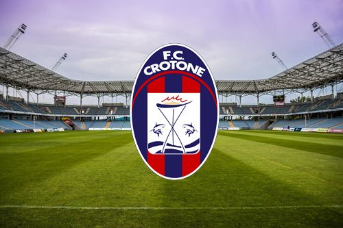 Crotone: in partenza Claiton e Sampirisi si tratta per Krajnc Djordjevic e Gonzalez