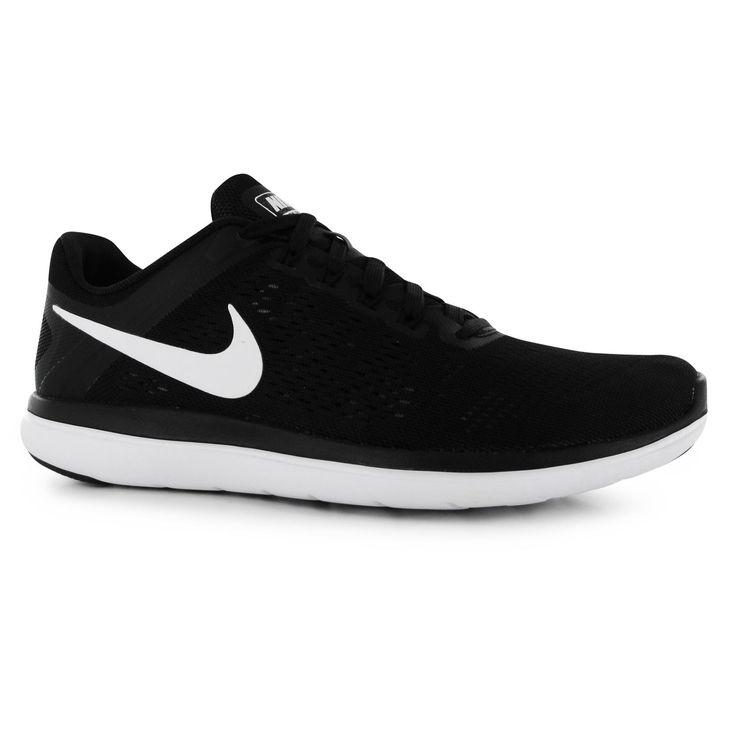 Nike | Nike Flex 2016 Mens Running Shoes | Mens Running Shoes