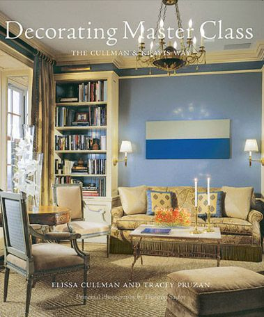 Must Read Books On Style Home Decorating And Interior Design