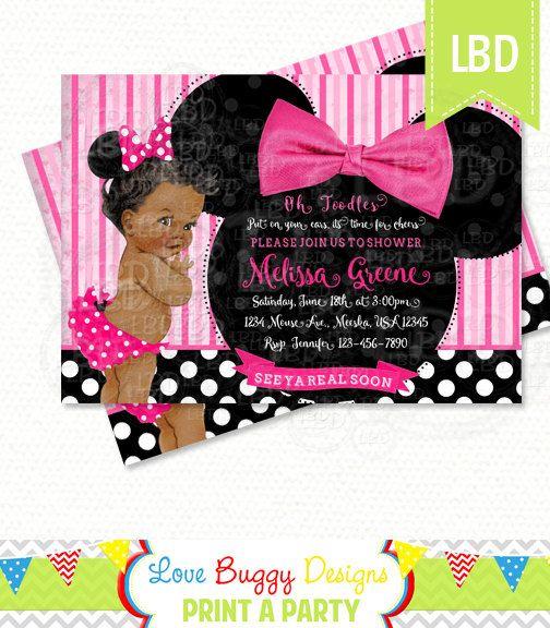 minnie mouse baby shower on pinterest minnie birthday ideas minnie