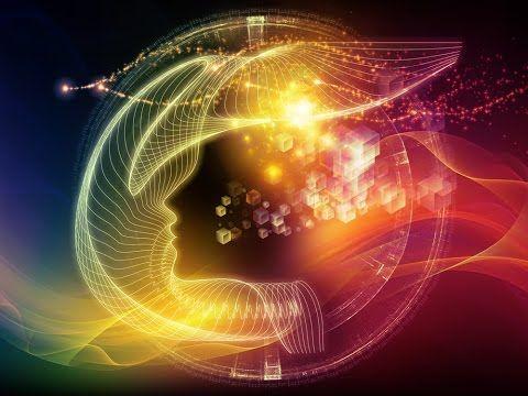 639Hz | Harmonize Relationships | Heal Old Negative Energy - Attract Love | Solfeggio Healing Tones - YouTube