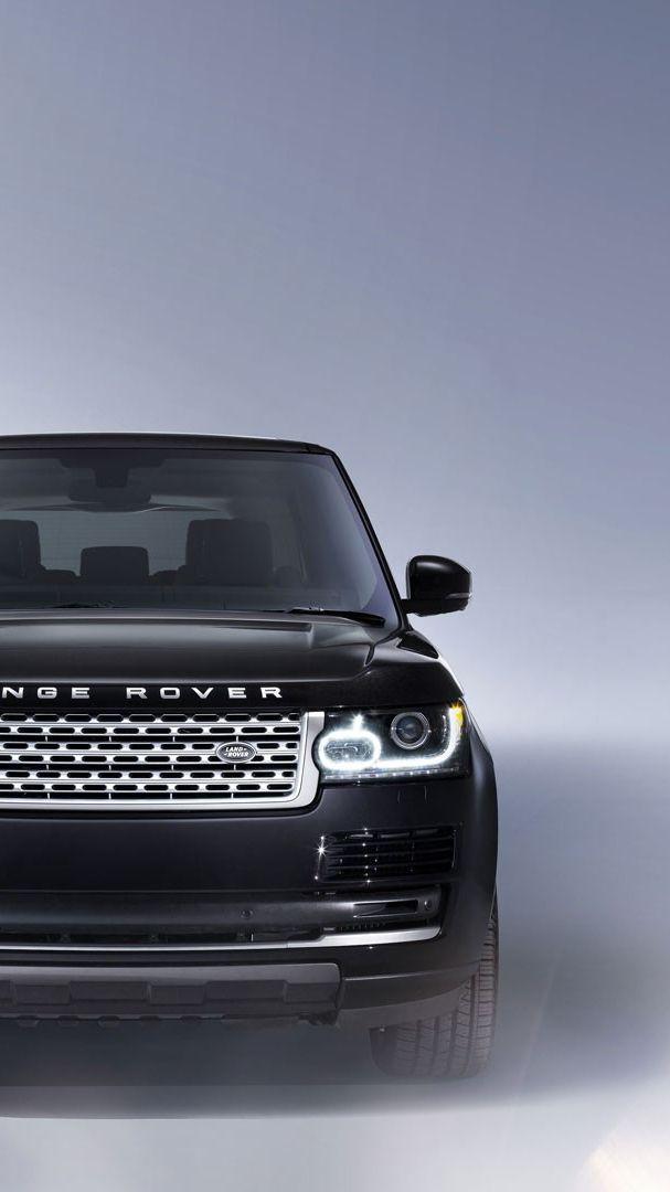 Range Rover Cars Evolution Iphone Wallpaper Range Rover Car Range Rover Car Wallpapers