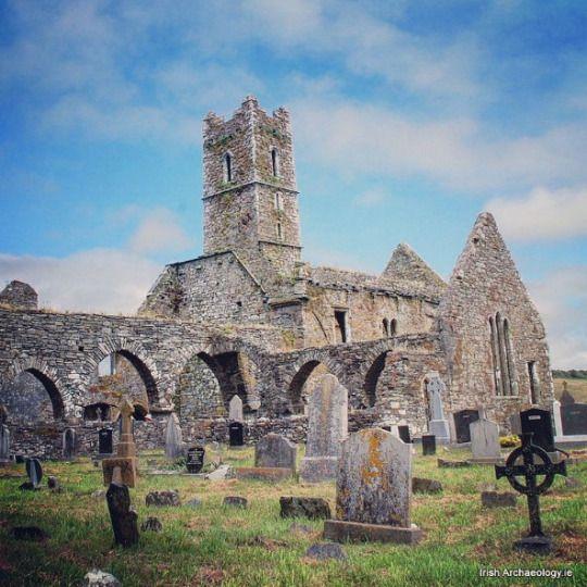 1237 Best Irish Archaeology Images On Pinterest