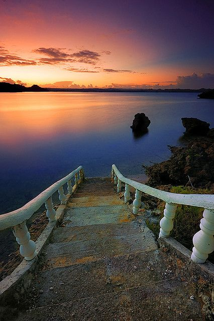 Nueva Valencia, Guimaras. I cant wait to be here in December! @iamjayrcuevas