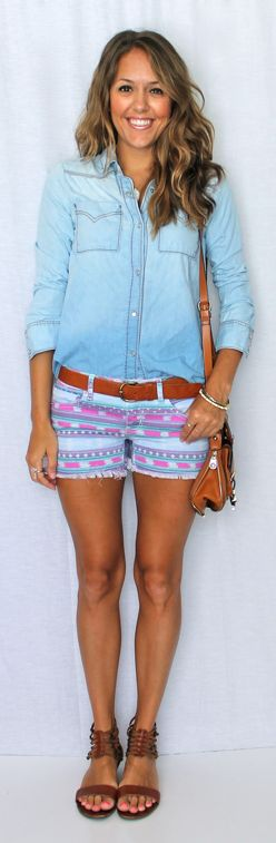Coachella Style: 15 Outfit Ideas for Summer Concerts - Babble