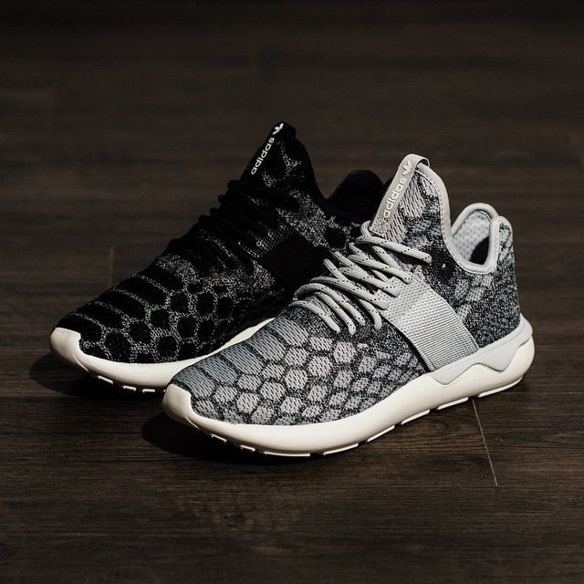 wholesale dealer 046f9 1e5fa The adidas Tubular Primeknit is available now at our Toronto, West 4th, and  Gastown · Nike ...