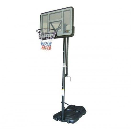 Pro winner basket stander