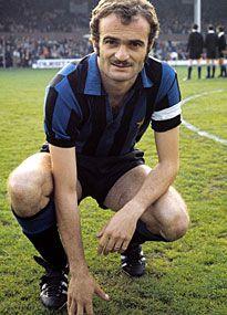 Sandro Mazzola (Inter Milan)
