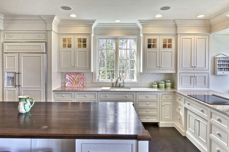 Kitchen Design Pittsburgh Glamorous Design Inspiration