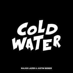 Justin Bieber - Cold Water Recording By Pushpa  with the Sing! Karaoke app