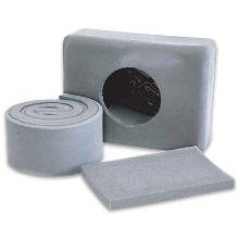 $100 Dynamat Dynabox Universal In-Ceiling Speaker Enclosure - DMA50306 - DMA50306