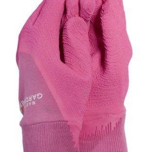 Town & Country Master Gardener Gants de jardinage Rose Taille M: Cet article Town & Country Master Gardener Gants de jardinage Rose Taille…