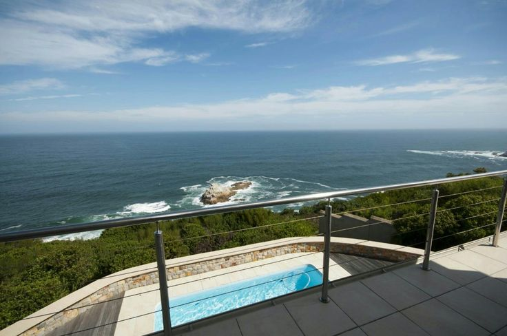 3 Bedroom House For Sale   The Heads (Knysna)   1KC1212121   Pam Golding Properties