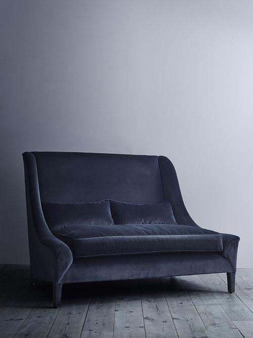 die 693 besten bilder zu design | furnitures auf pinterest | egon, Möbel