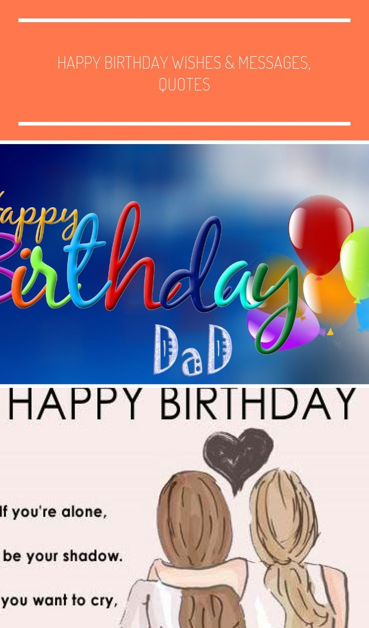 Happy Birthday Papa Images In Hindi Happy birthday