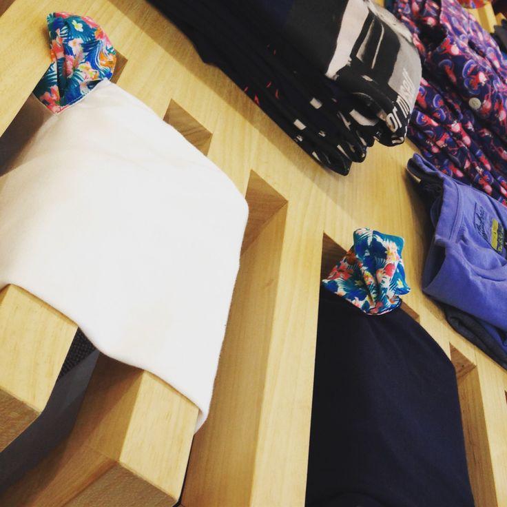 #pochette #milano #milanofashionweek #marquisandoge #mand #luxury #lux #brand #expo2015 #milan #summer #sun #holiday #party #vogue #fashion #bloggers #lifestyle #store #usa #shopping