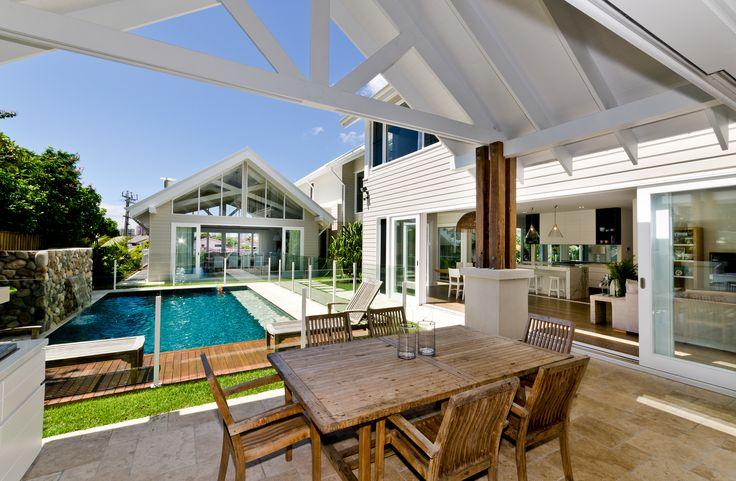 Australasian Homes1