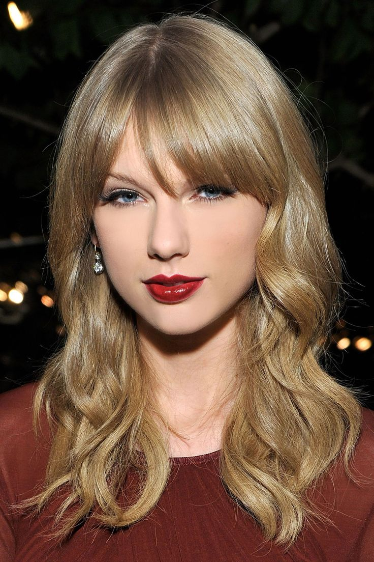 Iphone wallpaper tumblr taylor swift - Best 25 Taylor Swift Haircut Ideas On Pinterest Taylor Swift Hair Taylor Swift Shoes And Taylor Swift Outfits