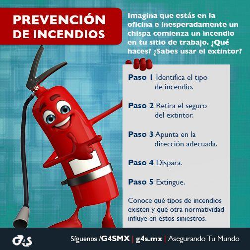 g4s-prevencion_incendios.png (504×504)