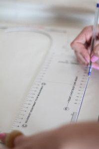 north_west_school_of_design_xact_design_patternmaker_demonstration_3
