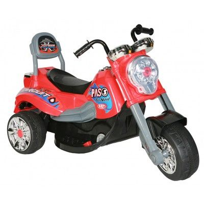 Baby Toys Online Shopping India - If you are looking for to buy toys online India, then Lilsta is the best place to buy branded baby toys for Boys and Girls online for the lowest price. Shop Now!  http://www.lilsta.com/buy-baby-toys-kids-online.html