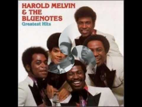 The sounds of the old days when a song told a story. I Miss You  - Harold Melvin And The Bluenotes - [ LYRICS ]