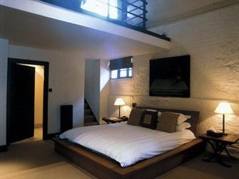 Hotel Du Vin, Bristol. . .