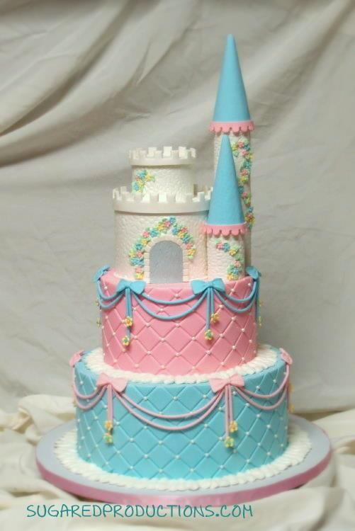 For your little one's bday party!