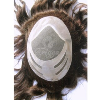http://www.friggahair.com/hair-replacement/toupee/european-hair-toupee.html  Hair-European Remy Hair Toupee 6inch   contact us : hymanlu@friggahair.com  Skype : friggahair_wigs  Become a Frigga Hair distribuotr today!!!