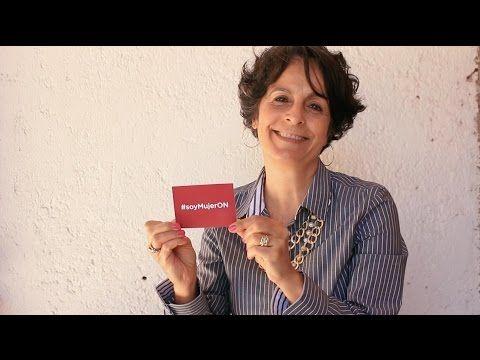 MujerOn Incubator for Women in Mexico