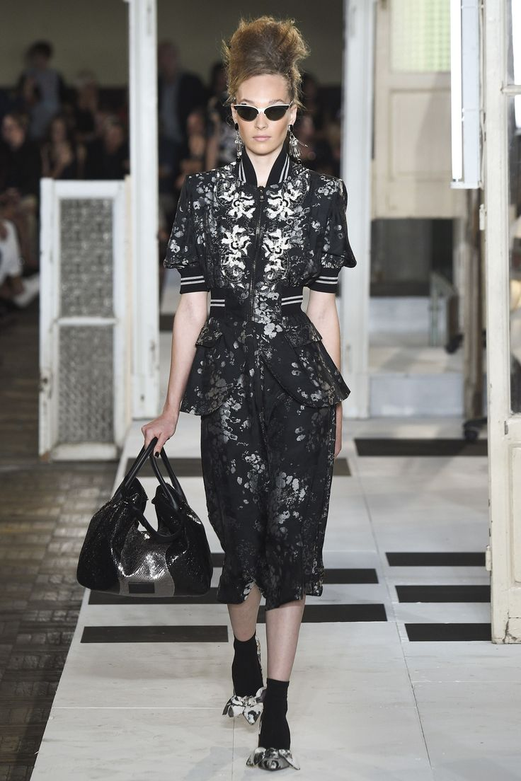 http://www.vogue.com/fashion-shows/spring-2017-ready-to-wear/antonio-marras/slideshow/collection