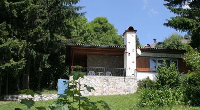 Holiday home Sonnenheim St. Stefan Koralpe - #VacationHomes - EUR 60 - #Hotels #Österreich #Wolfsberg http://www.justigo.de/hotels/austria/wolfsberg/sonnenheim-1_45119.html
