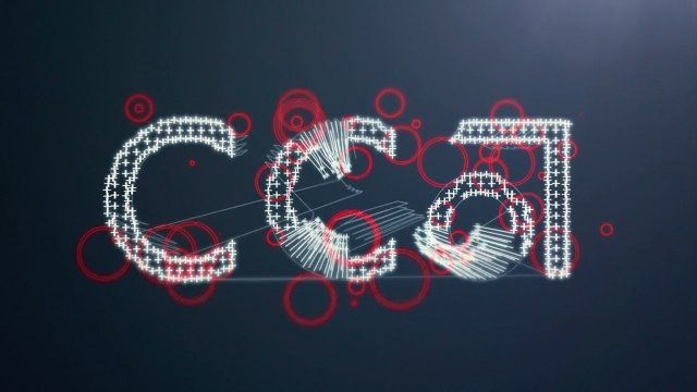 I was lucky enough to work with the very talented Cosmo Ray and Jason Kerr on this promotional piece for the graphic design program at California College of the Arts. The video presents three unique stories of designers at CCA and uses their projects to unfold the experience of the program and the various avenues it has to offer students.      Credits: Designed and animated by Michael Rigley (Part 1: Ejay Sanchez) Cosmo Rettig (Part 2: James Edmondson) Jason English Kerr (Part 3: ...