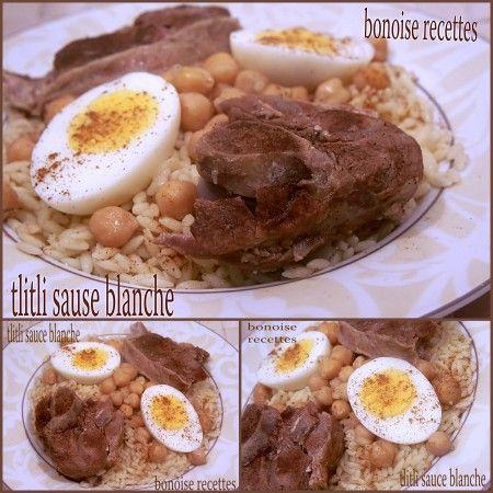 491 best algerian cuisine images on pinterest for Algerien cuisine