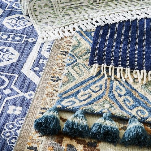 70 Best Rugs Images On Pinterest Rugs Living Room Rugs