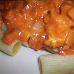 Chicken Riggies I - Allrecipes.com