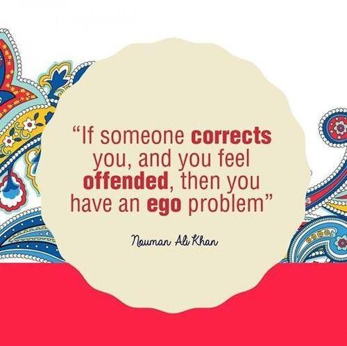 Ego problem - quotes about life  - inspirational quotes - motivational quotes   - love quotes