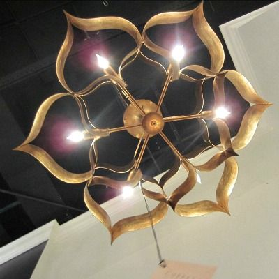 currey and company lighting fixtures. currey u0026 company presents the grand lotus chandelier symbolic of beauty and prosperity based on lighting fixtures