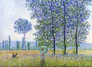 Aprende a Pintar inspirado en los Grandes Maestros.  http://comopintarcuadrosconoleo.com/aprende-a-pintar-como-grandes-maestros