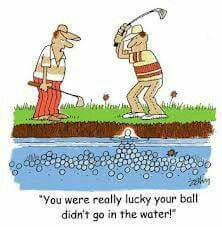 valentine golf quotes