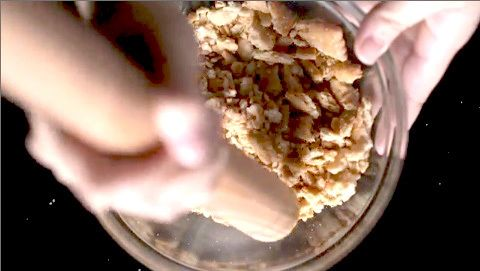 ココナッツチーズケーキ| SOUL FLAVOR
