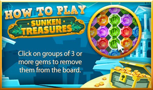 online sweepstakes internet games to play from home