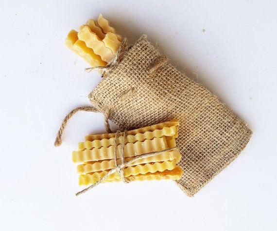 Birra sapone  sapone Fries  sapone naturale fatto a mano