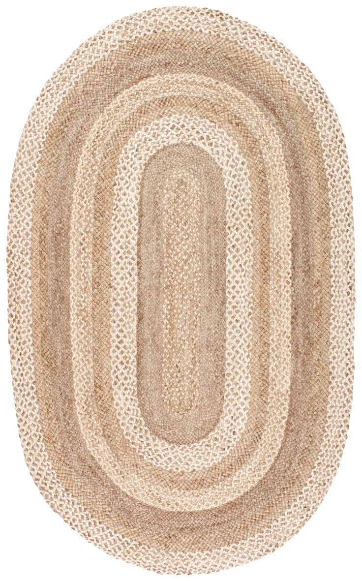 Wall to wall bathroom carpet 5 x 8 - Cut To Fit Bathroom Carpet 5 X 6 Cut To Fit Bathroom Carpet 5 X