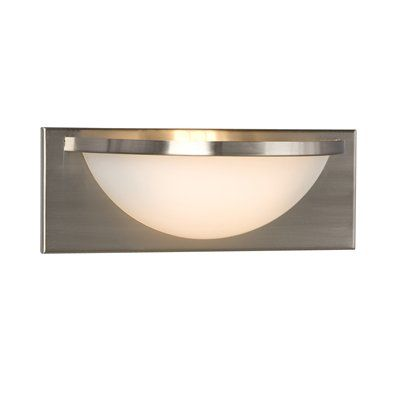 Galaxy Lighting 710721 Lofton Bathroom Light