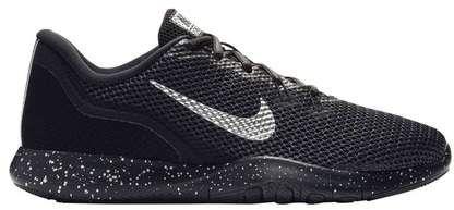 5930e6a1b88 Nike Flex Trainer 7 Premium Women s Training Shoes