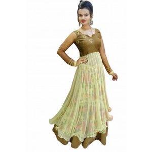 Top banglory silk Dress