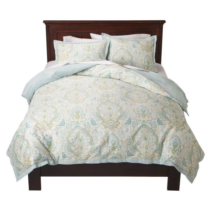 17 Best Images About Dorm Room Decor On Pinterest Comforter Sets Window P